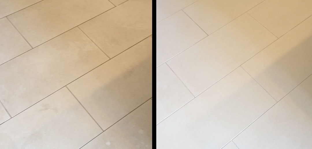 Top Notch Carpet Cleaning Maui - Maui's Carpet Cleaning